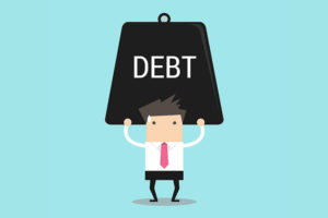 Debt-collection-1