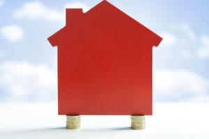 house-finance-PDRVUBQ