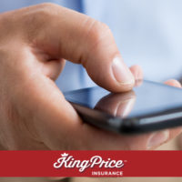 Everything You Need To Know About Cellphone Insurance